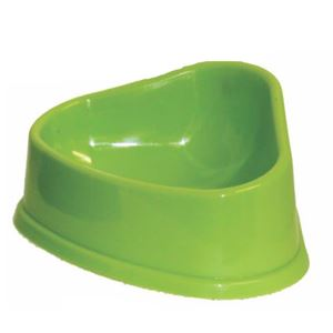 Picture for category Small Pet Bowls