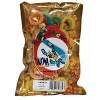 Akwa - FUNKY NUT & POPCORN