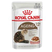 Royal Canin Ageing +12 Wet Cat Food