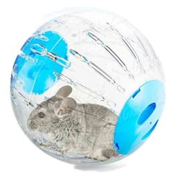 Carno Pet Exercise Ball 33cm Dia.