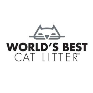 Picture for category Worlds Best Cat Litter