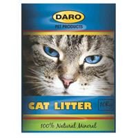 Daro Cat Litter
