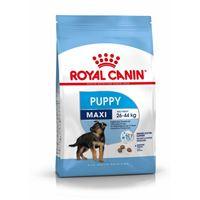 Royal Canin Maxi Puppy Food