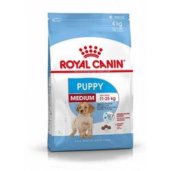 Royal Canin Medium Puppy Food