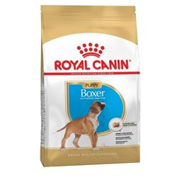 Royal Canin Puppy Boxer 12Kg