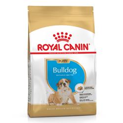 Royal Canin Puppy English Bulldog