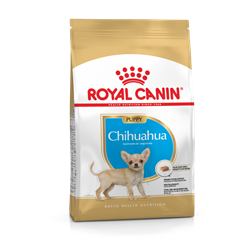 Royal Canin Puppy Chihuahua 1.5KG