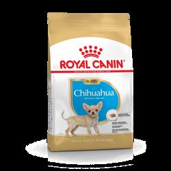 Royal Canin Puppy Chihuahua 1.5KG