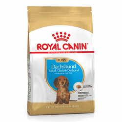 Royal Canin Puppy Dachshund 1.5Kg