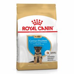 Royal Canin Puppy German Shepherd 12Kg