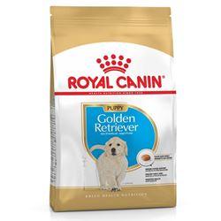 Royal Canin Puppy Golden Retriever 12Kg