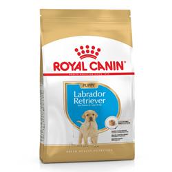 Royal Canin Puppy Labrador Retriever 12Kg