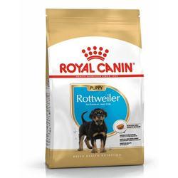 Royal Canin Puppy Rottweiler 12Kg