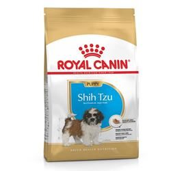 Royal Canin Puppy Shih Tzu 1.5Kg