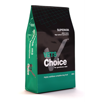 Vets Choice All Breeds Adult Superior