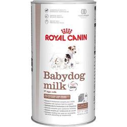 Royal Canin Babydog Milk for Puppies 400g