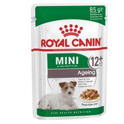 Royal Canin Mini Ageing