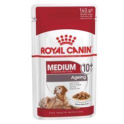 Royal Canin Medium Ageing