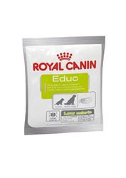 Royal Canin Educ Low Calorie Treats