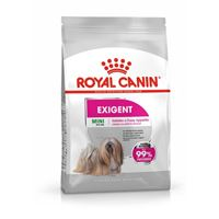 Royal Canin Mini Exigent Adult