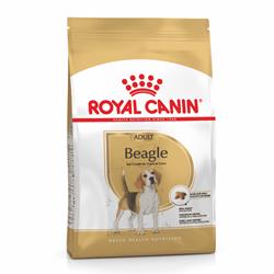Royal Canin Beagle Adult 12KG