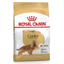 Royal Canin Cocker Adult 12Kg