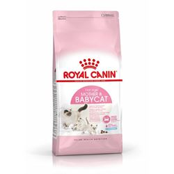 Royal Canin Mother and Babycat