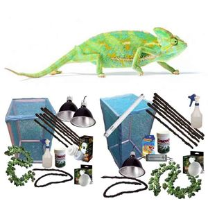 Picture for category Chameleon Complete Kits