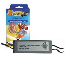 Daro Electronic Ballast Fitting