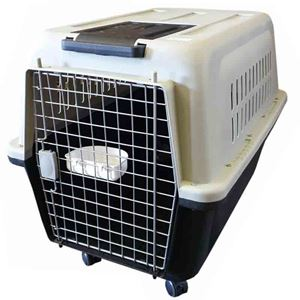 Picture for category Kennel  (IATA Approved)
