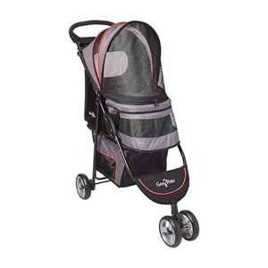 Picture for category Dog Strollers