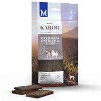 Karoo Ostrich & Lamb Treat