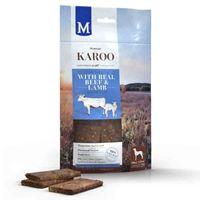 Karoo Beef & Lamb Treat 120g