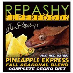 Repashy - Pineapple Express 3 oz
