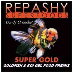 Repashy - Super Gold 3 oz