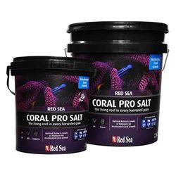 Red Sea - Coral Pro Salt