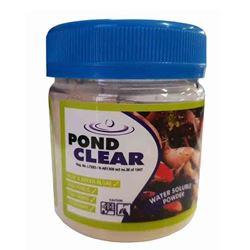 POND CLEAR 150g – TREATS 18,000L