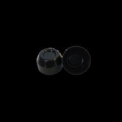 Pond Medic - END CAPS SLIMLINE STERILIZER / 2 PACK