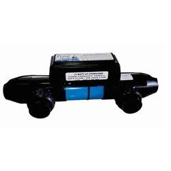 POND MEDIC UV STERILIZER 15W - 3600 L/H