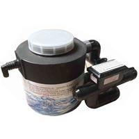 Pond Medic Bio UV Filter - No.1, 3000L/8W