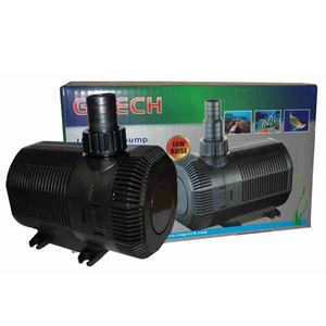 Picture for category Pond Pumps