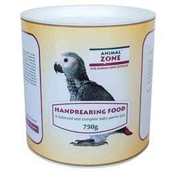 Animal Zone Hand Rearing