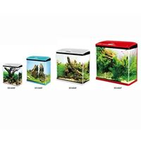 AQUARIUM Top Filter ARC Series