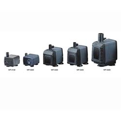 SOBO Submersible Pump