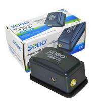 SOBO Air Pump (3L/min)