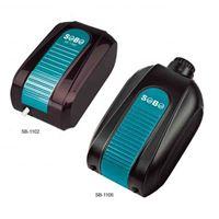 SOBO 3 Silent Air Pump