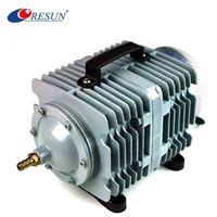 Resun Electro Magnetic Air Pump