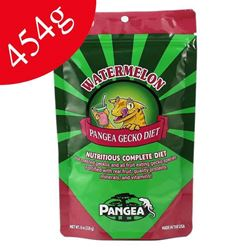 Pangea Gecko Diet Watermelon Mango PFM™