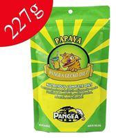 Pangea Fruit Mix™ Banana Papaya Complete Gecko Diet 227g