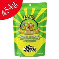 Pangea Fruit Mix™ Banana Papaya Complete Gecko Diet 454g
